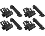 Yakima RidgeClip 10 Roof Rack Clip | product-related