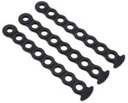 Yakima 8 Hole Chainstraps (3)   product-also-purchased