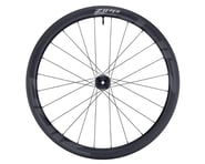 Zipp 303 S Carbon Tubeless Disc Brake Rear Wheel (SRAM XDR)   product-also-purchased