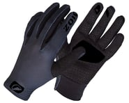 ZOIC Women's Divine Gloves (Black)   product-also-purchased