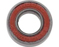 Enduro MAX 688 Sealed Cartridge Bearing