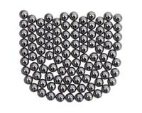 Enduro Loose Steel Bearings