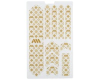 All Mountain Style Honeycomb Frame Guard Extra (Gold) (Couture)