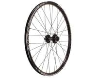 Atomlab Pimplite Rear Wheel (Black)