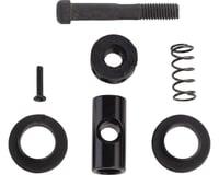 Avid Elixir 5 Lever Reach Adjuster and Pivot Service Parts Kit