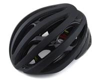 Bell Z20 MIPS Road Helmet (Black)