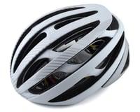 Bell Z20 MIPS Road Helmet (Silver/White)