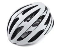 Bell Stratus MIPS Road Helmet (White/Silver)