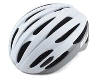 Bell Avenue MIPS Women's Helmet (White/Grey)