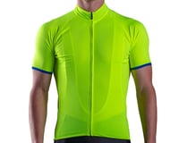 Bellwether Criterium Pro Cycling Jersey (Hi-Vis)