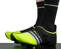 Bellwether Coldfront Shoe Cover (Hi-Vis Yellow)