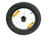 "Burley Plus Size 16"" Wheel Kit (2)"
