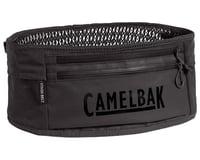 Camelbak Stash Belt (Black) (S)