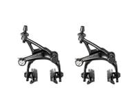 Campagnolo Record Brakeset (Front & Rear) (Dual Pivot)