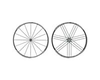 Campagnolo Shamal Ultra Wheelset (Black)