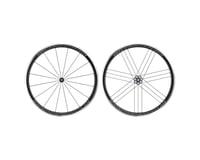 Campagnolo Scirocco Wheelset (Black)