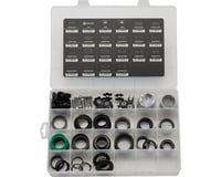 Cane Creek Aheadset Small Parts Kit
