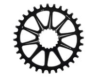 Cannondale 10-Arm Spidering (X-Sync) (Ai Offset)