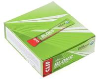 Clif Bar Shot Bloks Energy Chews (Salted Watermelon)