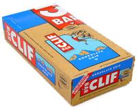 Clif Bar Original (Chocolate Chip)