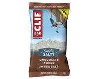 Clif Bar Original (Chocolate Chunk)