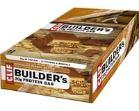 Clif Bar Builder's Protein Bar (Chocolate Peanut Butter