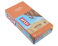 Clif Bar Coffee Bar (Caramel Macchiato)