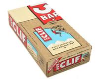 Clif Bar Original (White Chocolate Macadamia)