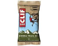 Clif Bar Original (Sierra Trail Mix)