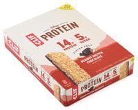 Clif Bar Whey Protein Bar (Peanut Butter Chocolate)