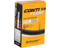 Continental 700c Tour Inner Tube (Presta)