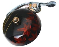 Crane Bell Company Hand Painted Bells