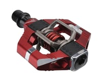 Crankbrothers Candy 7 Pedals (Red)