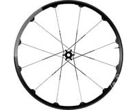 Crankbrothers Iodine 2 AM Wheelset (Black/Grey)