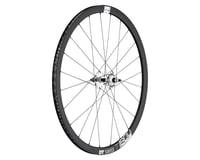 DT Swiss T1800 Rear Wheel (Black)