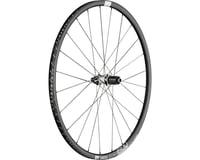 DT Swiss ER1600 DB23 Spline Rear Wheel (Black)