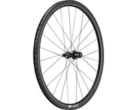 DT Swiss PRC 1400 Spline 35 Carbon Rear Wheel (Black)