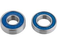 Enduro 6800 & 698 Sealed Cartridge Bearing Set (Inner & Outer)