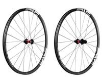 Enve M5 Mountain Wheelset (Black/Silver)