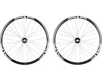 Enve M6 Mountain Wheelset (Black/Silver)