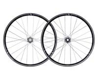 Enve G27 Disc Brake Gravel Wheelset (Black)