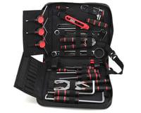Feedback Sports Team Edition Tool Kit