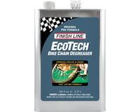 Finish Line EcoTech Degreaser, 1 Gallon