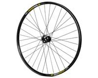 Forte Terramax Mountain Bike Wheel (Front)