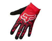 Fox Racing Flexair Glove (Chili)