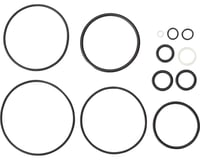 Fox Suspension DRCV Rear Shock Supplemental Seal Kit (Use w/ RP23 or CTD Seal Kit)
