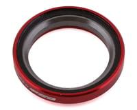 FSA Super Light Angular Cartridge Bearing (Red) (Orbit CE/No.8)