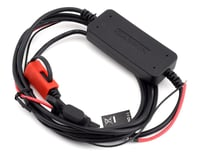 Garmin Virb Bare Wire USB Power Cable (1.5A)