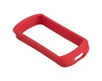 Garmin Silicone Case for Edge 1030 (Red)