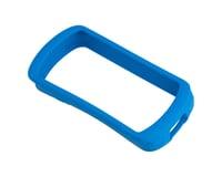Garmin Silicone Case for Edge 1030 (Blue)